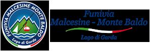 Logo Funivie del Baldo